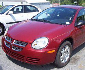 Car Rental Wallingford Connecticut