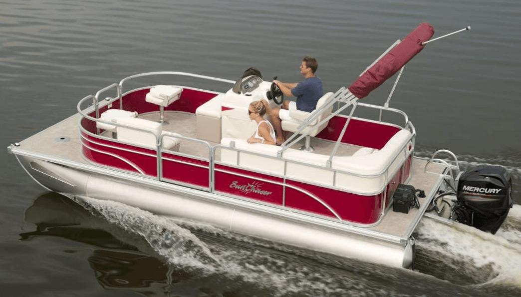 Rib Mountain Marine LLC | Boat Dealership | Wausau, WI