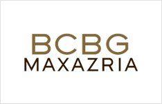 BCBG MAXAZRIA