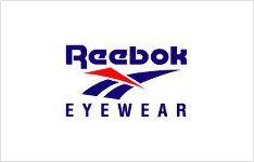 Reebok eyewear
