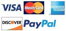 Method of payments