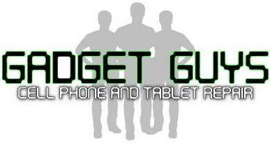 Gadget Guys - logo