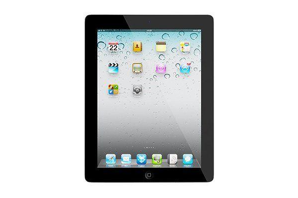 iPad 1/2