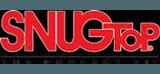 SnugTop