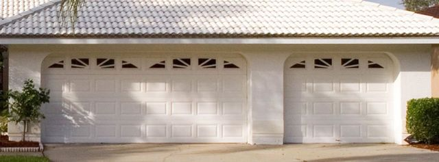 Exceptionnel Paradise Garage Doors