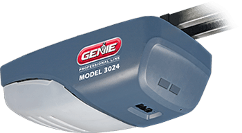Garage Door Opener Titusville Melbourne Beach Amp Satellite