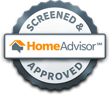 HomeAdvisor Home Advisor S