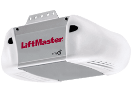 LiftMaster 8365 1/2 HP AC Chain