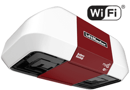 LiftMaster 8550W Elite Series DC