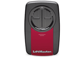 Liftmaster 2-Button Universal Remote Control 375LM