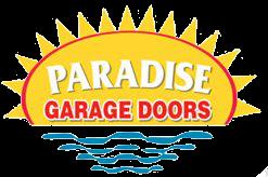 Hurricane Garage Doors Installation Amp Repair Palm Bay