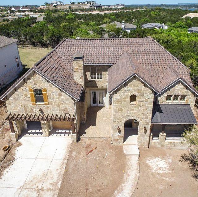 J D Sheet Metal & Roofing   New Homes   Creedmoor, TX