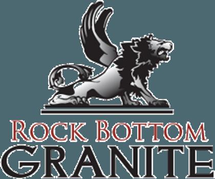 Rock Bottom Granite | Granite Distributor | Garden City, ID