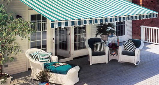 Awnings By Naples Awning Awnings Naples Fl