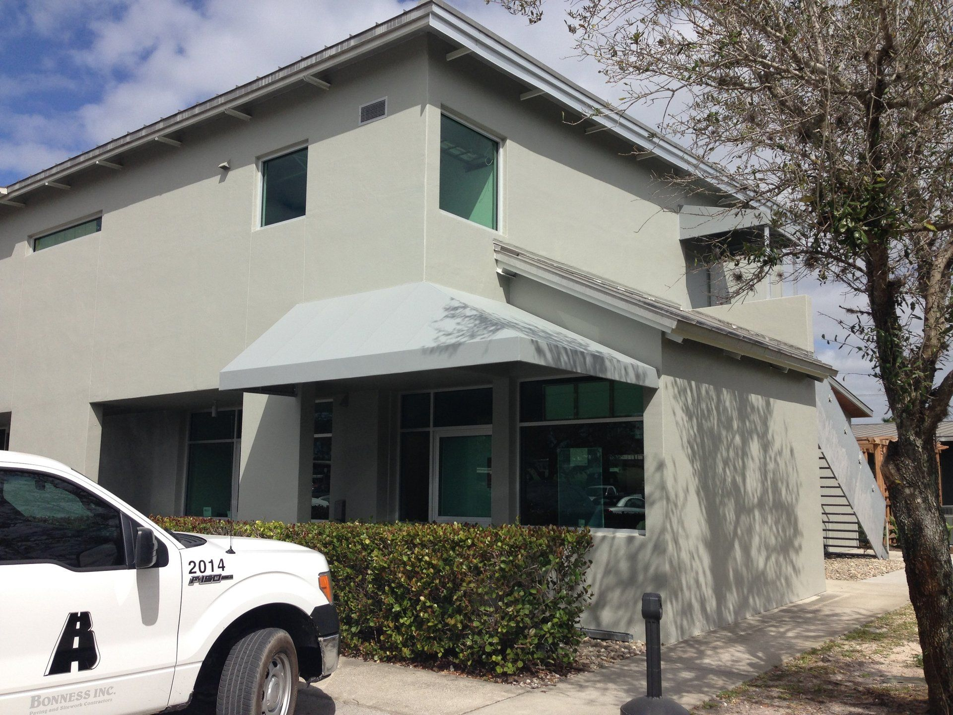 Awnings by Naples Awning Photo Gallery | Naples, FL