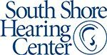 South Shore Hearing Center - logo