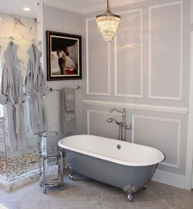 Bathroom Remodeling Bathroom Cabinetry Mooresville NC - Bathroom remodel materials