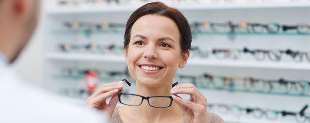 Eye Care Insurance | Vision Plans | San Antonio, TX