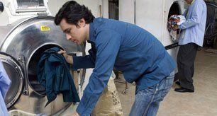 Martin S Cleaners Water Damage Restoration Shawano Wi