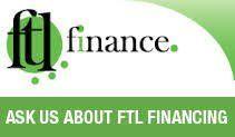FTL Finance