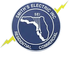 Smith's Electric Inc - Logo