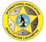 International Association Investigative Locksmiths