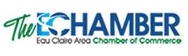 The E-Chamber