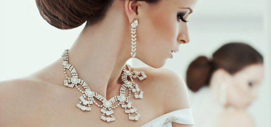 Hasil gambar untuk wear Jewelry