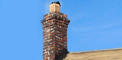 Chimney Repairs Chimney Restoration Bridgeport Ct
