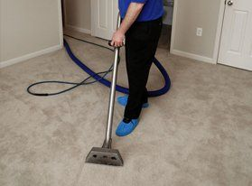First Choice Cleaning Cleaning Services Peabody Ma