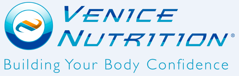Venice Nutrition logo