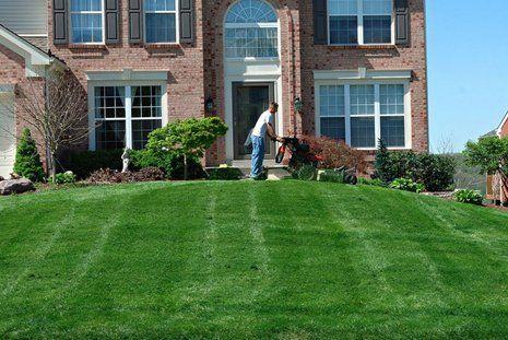 About J&K LawnCare Services | Fargo, ND Lawn Cleanup