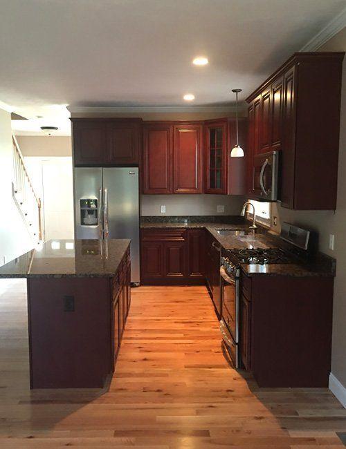 Cristino Cabinets U0026 Flooring