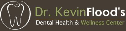 Kevin Flood DDS - Logo