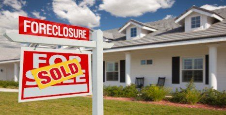 Empire Property Solutions Llc