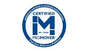Pro Mover