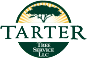 Tarter Tree Service LLC-Logo