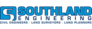 Southland Engineering, Inc. - Logo