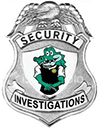 Security Investigations - Logo