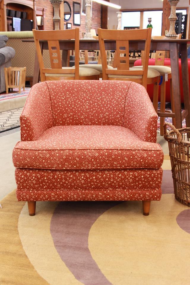 Consign Design Furniture Seattle Wa