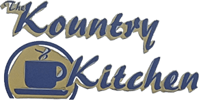 Kountry Kitchen - logo