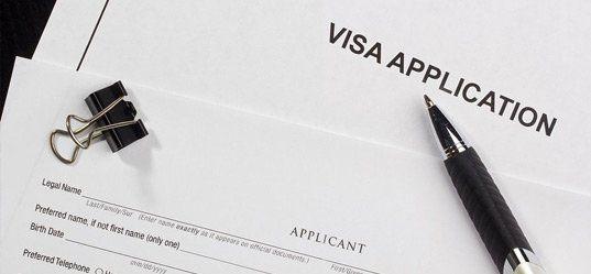 nonimmigrant visa services  attorney  wexford pa