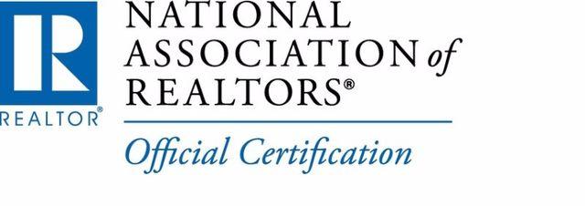 NAR - Logo