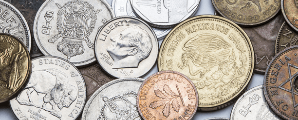 Coins and Collectibles | Pawning services | Garrison, MN