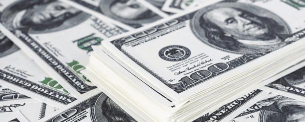 Ace cash loans arlington tx picture 1