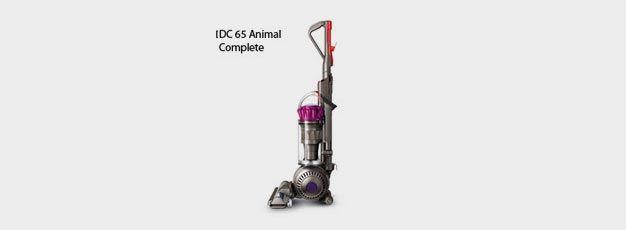 Dyson DC65 Animal Complete