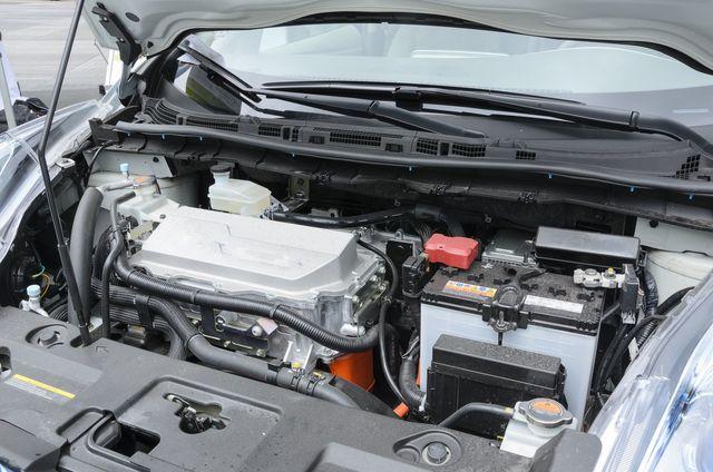 Test N Tune | Auto Repair Shop | Camp Hill, PA