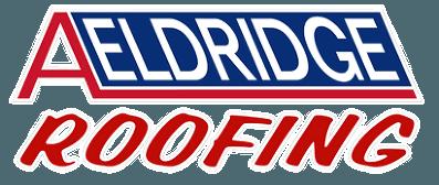 Eldridge Roofing - logo