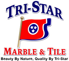 Natural and Man-Made Stone FAQs | Tri-Star Marble & Tile