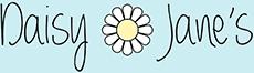 Daisy Jane's - Logo